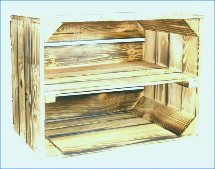 Medium Size of Regale Selber Bauen Aus Holz Elegant 36 Schn Und Makellos Regal Bodengleiche Dusche Einbauen Günstig Kaufen Schäfer Boxspring Bett Weiß Metall Kinderzimmer Regal Regale Selber Bauen