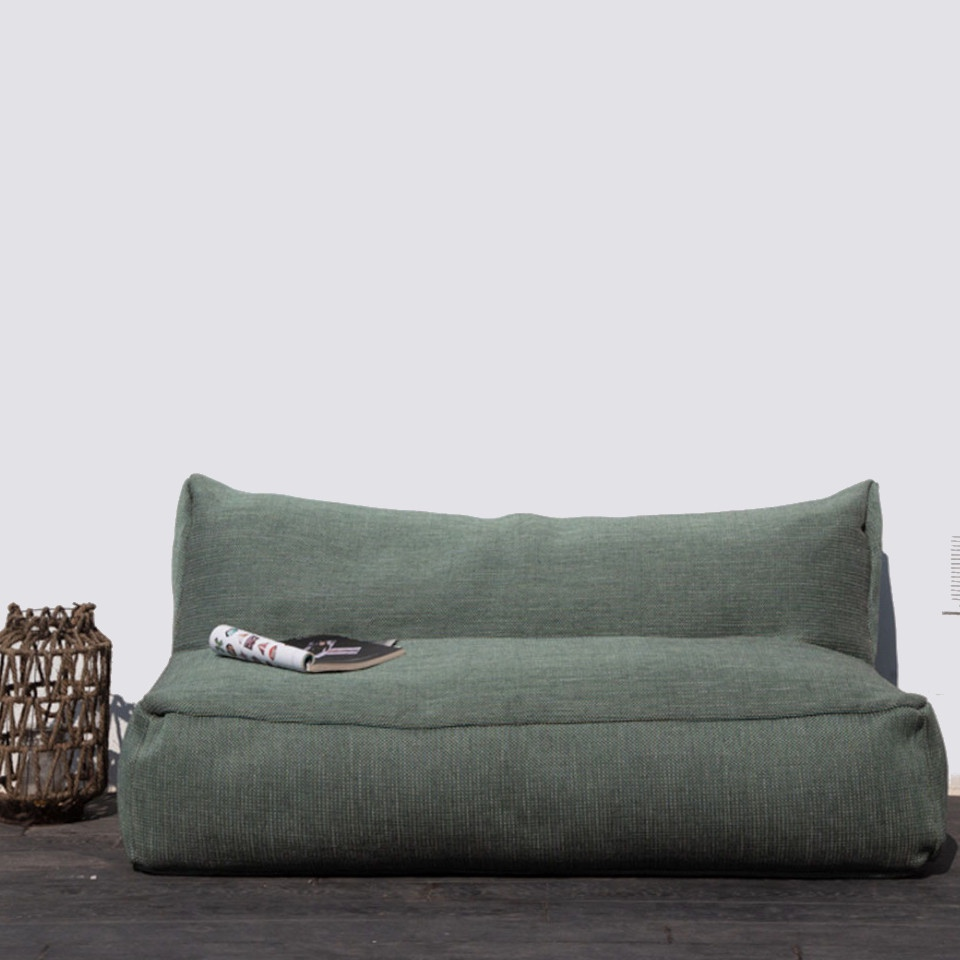 Full Size of Outdoor Sofa Wetterfest Lounge Ikea Couch 1656html Elektrisch Wohnlandschaft Langes Küche Kaufen Graues Hocker Rotes Garnitur Recamiere Petrol Walter Knoll Wohnzimmer Outdoor Sofa Wetterfest