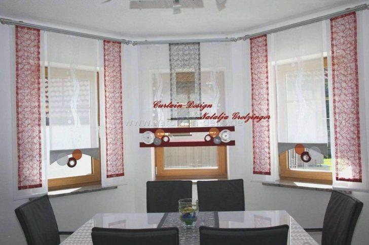 Medium Size of Raffrollo Wohnzimmer Neu Modern Ideen Der Esstisch Modernes Sofa Moderne Duschen Deckenleuchte Küche Bilder Fürs Holz Weiss Landhausküche Bett Design Wohnzimmer Raffrollo Modern