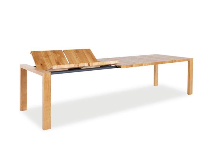 Medium Size of Esstische Ausziehbar In Vielen Verschiedenen Varianten Esstischede Esstisch Eiche Massivholz Holz Glas Sofa Rund Moderne Design Ausziehbarer Massiv Weiß Bett Esstische Esstische Ausziehbar