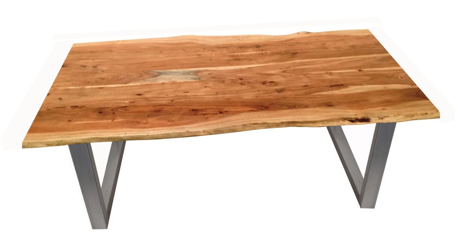 Full Size of Esstisch Baumkante Antiksilber Natur 120 80 Cm Tische Tables Kleiner Sheesham Klein Set Günstig Mit Stühlen Bett 140x200 Stauraum Deckenlampe Sofa Esstische Esstisch Mit Baumkante