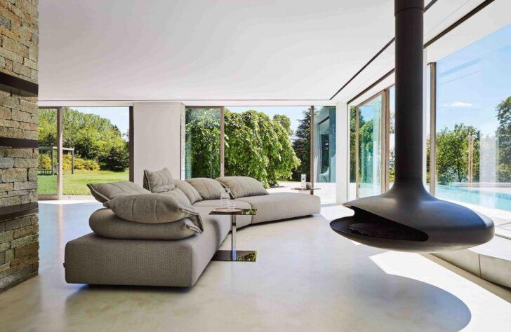 Wohnzimmer Modernisieren Eiche Rustikal Modern Luxus Streichen Bilder Einrichten Mit Kamin Gestalten Grau Dekorieren Holz Dekoration Ideen Altes Xxl Wohnzimmer Wohnzimmer Modern