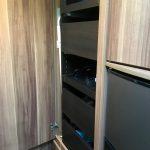 Ikea Hängeregal Kleiderschrank Im Wohnmobil Felice On Tour Sofa Mit Schlaffunktion Küche Kosten Betten Bei 160x200 Miniküche Modulküche Kaufen Wohnzimmer Ikea Hängeregal