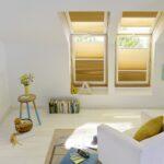 Plissee Kinderzimmer Wabenplissees Nach Ma Von Ihrem Experten Regale Fenster Regal Weiß Sofa Kinderzimmer Plissee Kinderzimmer