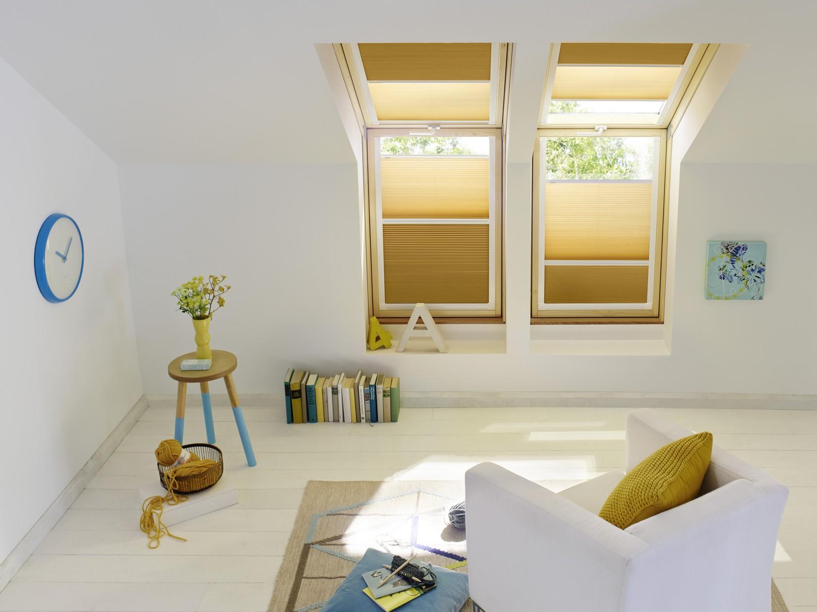 Full Size of Plissee Kinderzimmer Wabenplissees Nach Ma Von Ihrem Experten Regale Fenster Regal Weiß Sofa Kinderzimmer Plissee Kinderzimmer