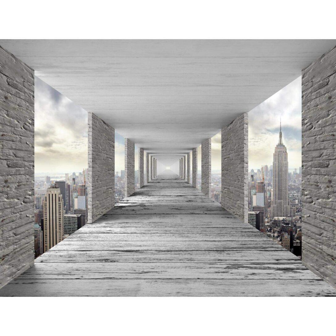 Large Size of Tapeten Wohnzimmer Am Besten Bewertete Produkte In Der Kategorie Amazonde Bilder Modern Dekoration Deckenleuchte Deckenlampe Kamin Komplett Heizkörper Wohnzimmer Tapeten Wohnzimmer