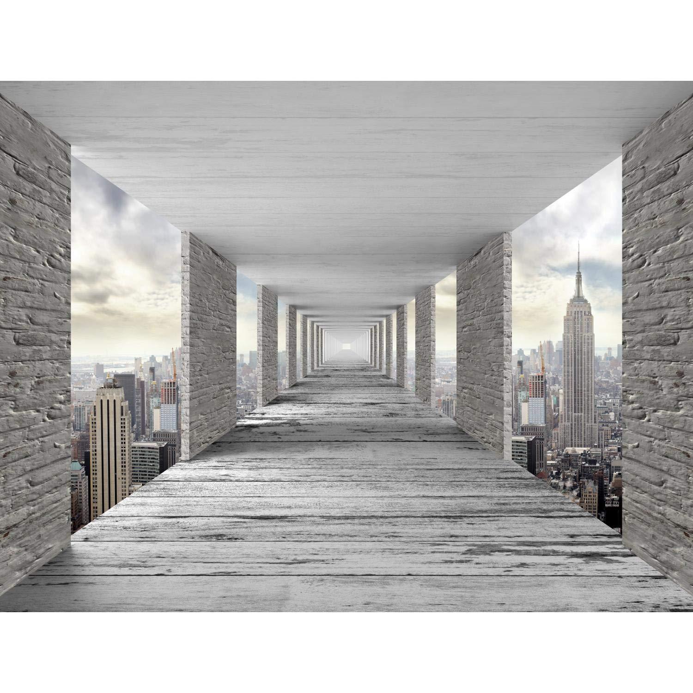 Full Size of Tapeten Wohnzimmer Am Besten Bewertete Produkte In Der Kategorie Amazonde Bilder Modern Dekoration Deckenleuchte Deckenlampe Kamin Komplett Heizkörper Wohnzimmer Tapeten Wohnzimmer