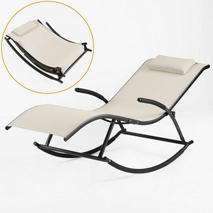Medium Size of Liegestuhl Ikea Zubehr Zu Sobuy Relaxliege Garten Miniküche Betten Bei Küche Kaufen Kosten 160x200 Sofa Mit Schlaffunktion Modulküche Wohnzimmer Liegestuhl Ikea