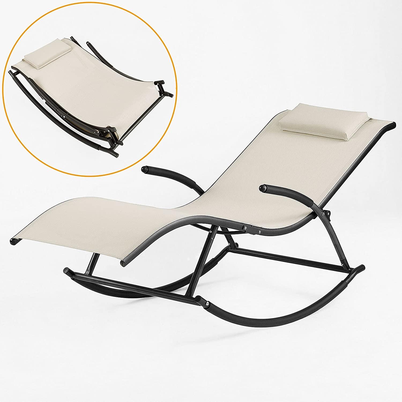 Full Size of Liegestuhl Ikea Zubehr Zu Sobuy Relaxliege Garten Miniküche Betten Bei Küche Kaufen Kosten 160x200 Sofa Mit Schlaffunktion Modulküche Wohnzimmer Liegestuhl Ikea