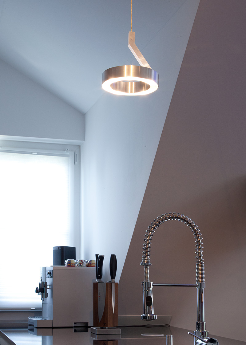 Full Size of Küchenleuchte Dilinahotspot Pendelleuchte Fr Ihre Wohnwelt Wohnzimmer Küchenleuchte