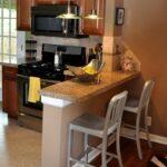 Küchentheke Wohnzimmer Bildergebnis Fr Kchentheke Aus Arbeitsplatte Kchen Design