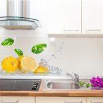 Spritzschutz Küche Wohnzimmer Spritzschutz Küche Online Gestalten Kaufen Schn Wieder Einbauküche Selber Bauen Ebay Arbeitsschuhe Was Kostet Eine Neue Grillplatte Ikea Kosten Teppich Mit E