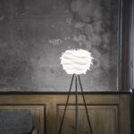Stehlampe Modern Wohnzimmer Stehlampe Modern Stehleuchte Polycarbonat Polypropylen Carmina Moderne Esstische Wohnzimmer Schlafzimmer Modernes Sofa Duschen Bett 180x200 Bilder Fürs Design