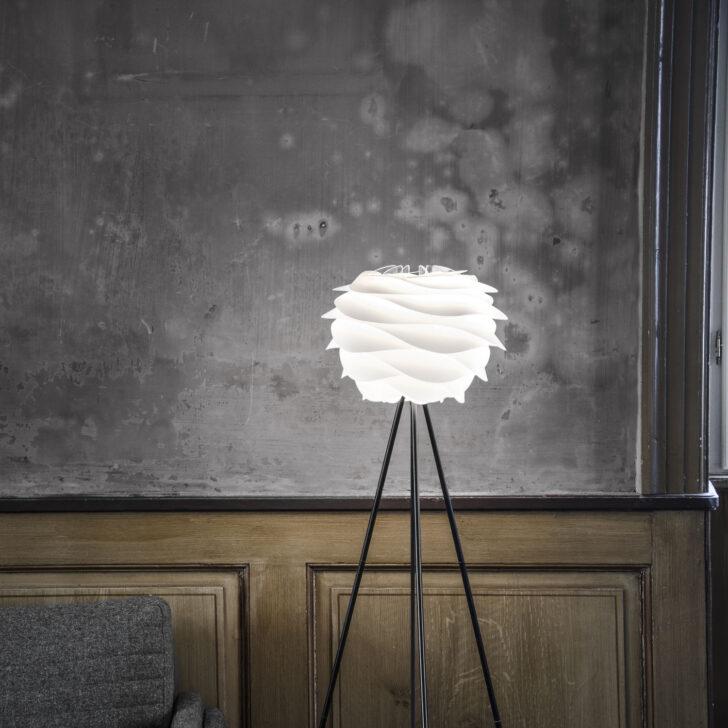 Medium Size of Stehlampe Modern Stehleuchte Polycarbonat Polypropylen Carmina Moderne Esstische Wohnzimmer Schlafzimmer Modernes Sofa Duschen Bett 180x200 Bilder Fürs Design Wohnzimmer Stehlampe Modern