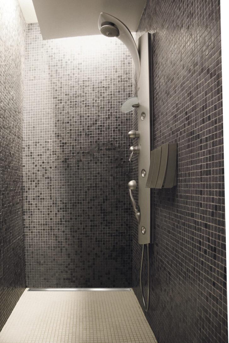 Medium Size of Behindertengerechte Dusche Bundesbaublatt Grohe Thermostat Bodengleich Glastrennwand Hsk Duschen Eckeinstieg Bodengleiche Nachträglich Einbauen Komplett Set Dusche Behindertengerechte Dusche