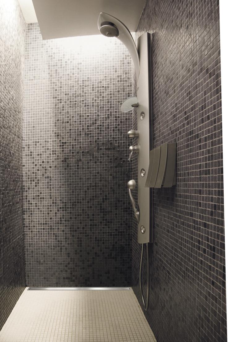 Full Size of Behindertengerechte Dusche Bundesbaublatt Grohe Thermostat Bodengleich Glastrennwand Hsk Duschen Eckeinstieg Bodengleiche Nachträglich Einbauen Komplett Set Dusche Behindertengerechte Dusche