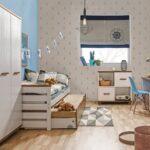 Kinderzimmer Massivholz Bett 180x200 Regal Massivholzküche Esstisch Betten Schlafzimmer Komplett Esstische Sofa Ausziehbar Regale Weiß Kinderzimmer Kinderzimmer Massivholz