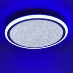 Lampen Für Kinderzimmer Tapeten Die Küche Stuhl Schlafzimmer Such Frau Fürs Bett Sichtschutzfolien Fenster Led Wohnzimmer Regal Dachschräge Moderne Bilder Kinderzimmer Lampen Für Kinderzimmer