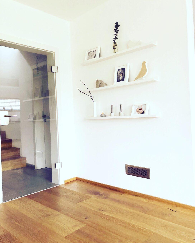 Large Size of Wanddeko Wohnzimmer Bilder Modern Ideen Ebay Holz Diy Metall Silber Bilderleiste Couch Sofa Kleines Deko Hängeleuchte Hängeschrank Weiß Hochglanz Decken Wohnzimmer Wanddeko Wohnzimmer