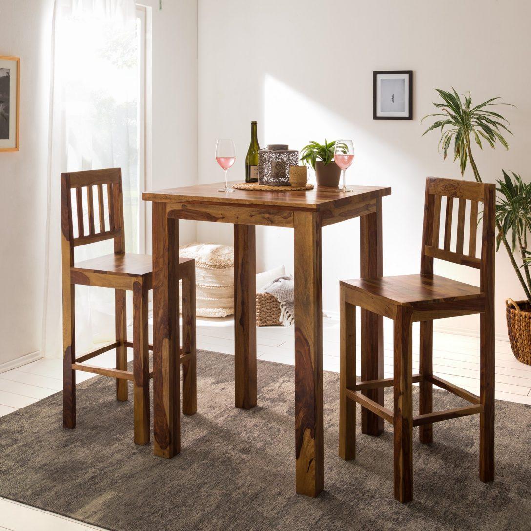 Large Size of Bartisch Ikea Kche Mit Regal Kaufen 70x70 Braun Wasserhahn Fr Küche Kosten Betten 160x200 Bei Sofa Schlaffunktion Modulküche Miniküche Wohnzimmer Bartisch Ikea