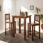 Bartisch Ikea Kche Mit Regal Kaufen 70x70 Braun Wasserhahn Fr Küche Kosten Betten 160x200 Bei Sofa Schlaffunktion Modulküche Miniküche Wohnzimmer Bartisch Ikea