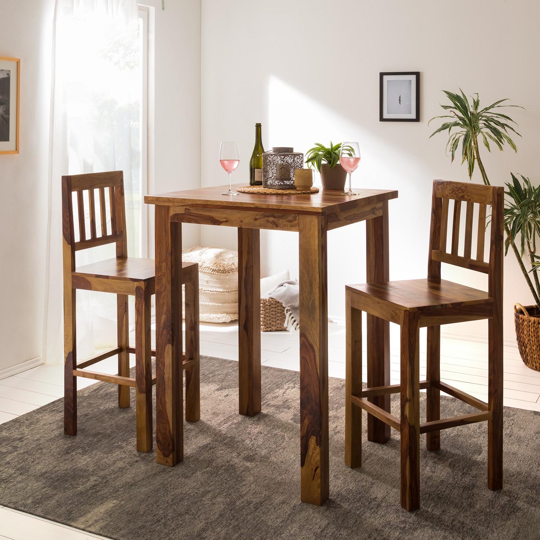 Full Size of Bartisch Ikea Kche Mit Regal Kaufen 70x70 Braun Wasserhahn Fr Küche Kosten Betten 160x200 Bei Sofa Schlaffunktion Modulküche Miniküche Wohnzimmer Bartisch Ikea