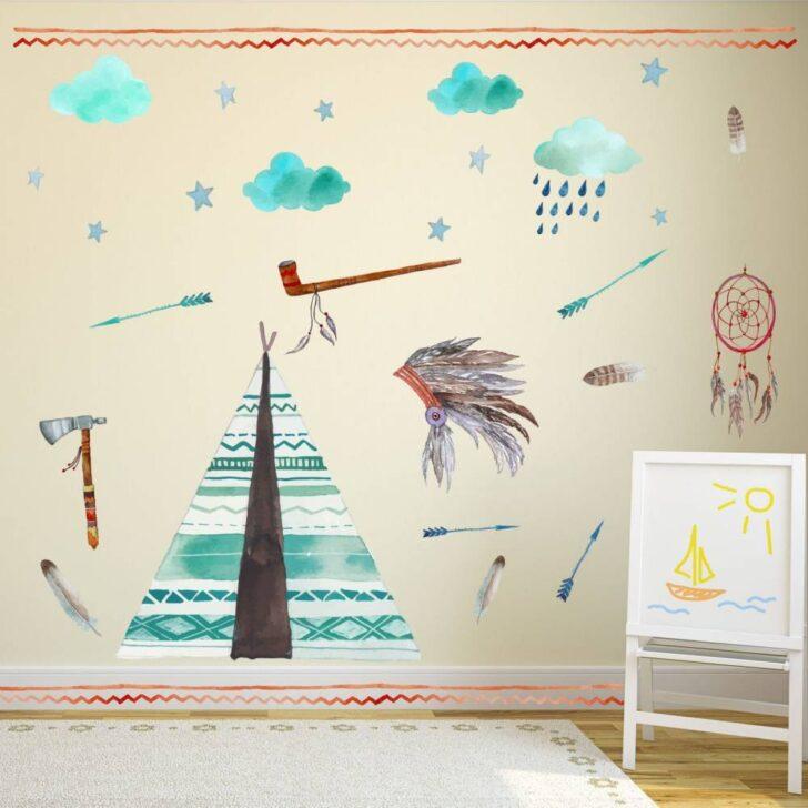 Medium Size of Kinderzimmer Wanddeko Regale Küche Regal Weiß Sofa Kinderzimmer Kinderzimmer Wanddeko