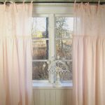 Kurze Gardinen Wohnzimmer Gardinen Für Küche Die Schlafzimmer Fenster Wohnzimmer Scheibengardinen