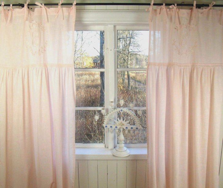 Medium Size of Gardinen Für Küche Die Schlafzimmer Fenster Wohnzimmer Scheibengardinen Wohnzimmer Kurze Gardinen
