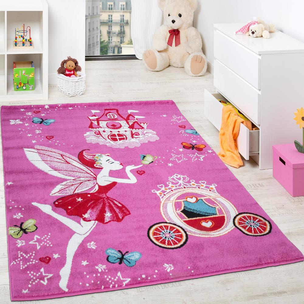Full Size of Kinderzimmer Prinzessin Komplett Prinzessinen Bett Prinzessinnen Playmobil 6852   Prinzessinnen Kinderzimmer Jugendzimmer Deko Schloss Pinolino Karolin Kinderzimmer Kinderzimmer Prinzessin
