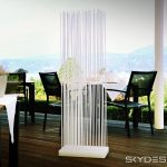 Paravent Outdoor Wohnzimmer Paravent Outdoor Amazon Glas Holz Balkon Bambus Metall Ikea Polyrattan Garten Sichtschutz Raumteiler Skydesignnews Küche Kaufen Edelstahl
