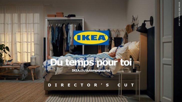 Medium Size of Paravent Ikea Maroc France Retractable Interieur Exterieur Bambou Risor Bambus Bois Canada Egypt Garten Suisse Nachrichten Bern Sofa Mit Schlaffunktion Betten Wohnzimmer Paravent Ikea