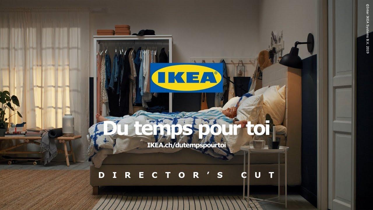 Full Size of Paravent Ikea Maroc France Retractable Interieur Exterieur Bambou Risor Bambus Bois Canada Egypt Garten Suisse Nachrichten Bern Sofa Mit Schlaffunktion Betten Wohnzimmer Paravent Ikea