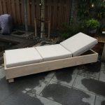Gartenliege Wetterfest Wohnzimmer Gartenliege Wetterfest Gartenliegen Test Aluminium Aldi Sonnenliege Klappbar Wetterfeste Ikea Holz Mit Rollen Benchandtable Deckchair