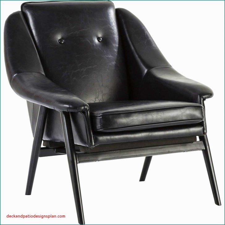 Medium Size of Sessel Ikea Sedia Gaming E Pc Relaxsessel Garten Schlafzimmer Wohnzimmer Küche Kosten Miniküche Kaufen Betten Bei Sofa Mit Schlaffunktion Modulküche Wohnzimmer Sessel Ikea