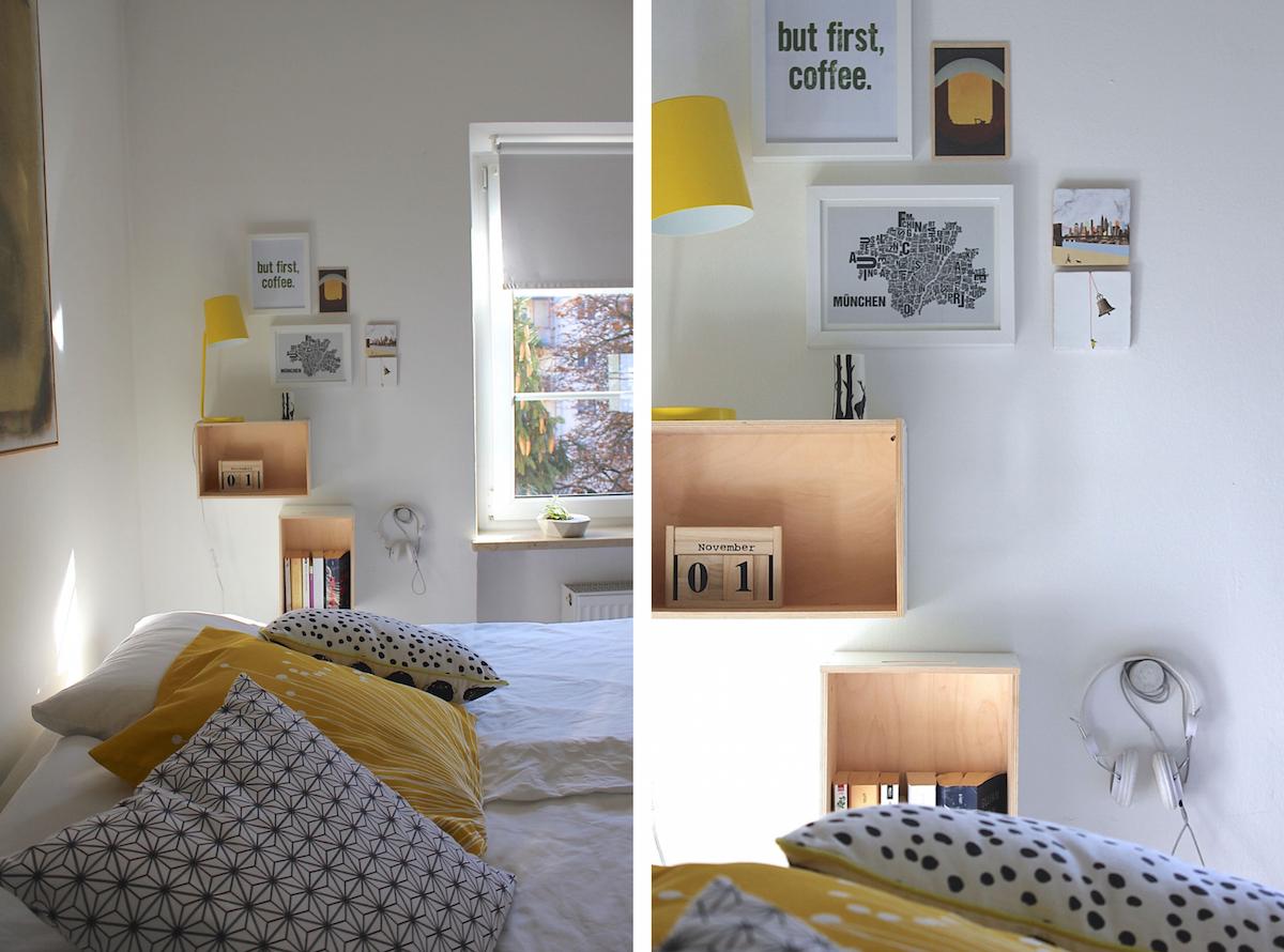 Full Size of Schrankbett Ikea Schweiz 90x200 Vertikal 140 X 200 Bei Kaufen Preis Hack 180x200 Selber Bauen Diy Labelfrei Me Küche Kosten Miniküche Betten 160x200 Wohnzimmer Schrankbett Ikea