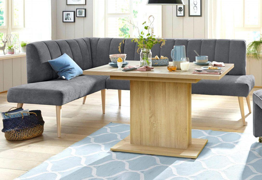 Large Size of Eckbank Ikea Miniküche Betten 160x200 Bei Küche Kosten Sofa Mit Schlaffunktion Kaufen Modulküche Garten Wohnzimmer Eckbank Ikea