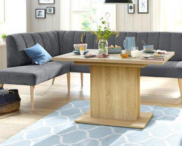 Eckbank Ikea Wohnzimmer Eckbank Ikea Miniküche Betten 160x200 Bei Küche Kosten Sofa Mit Schlaffunktion Kaufen Modulküche Garten