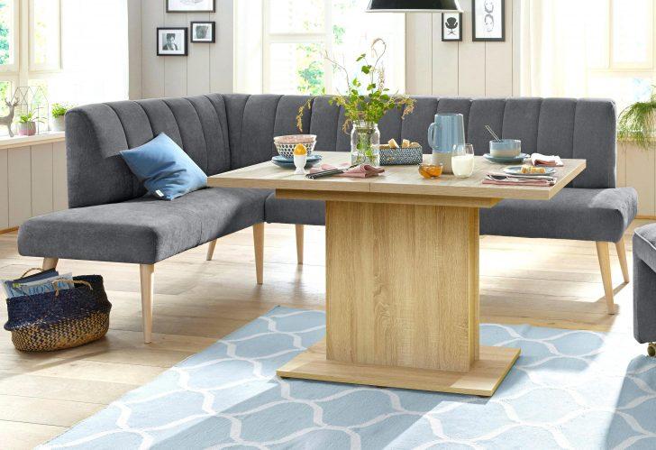 Medium Size of Eckbank Ikea Miniküche Betten 160x200 Bei Küche Kosten Sofa Mit Schlaffunktion Kaufen Modulküche Garten Wohnzimmer Eckbank Ikea
