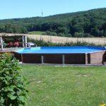 Pool Im Garten Bauen Vorschriften Erlaubt Erlaubte Tiefe Rechtslage Schweiz Lassen Kosten Aufstellen Mietrecht Laufende Nrw Richtig Einbauen Was Beachten Wohnzimmer Pool Im Garten