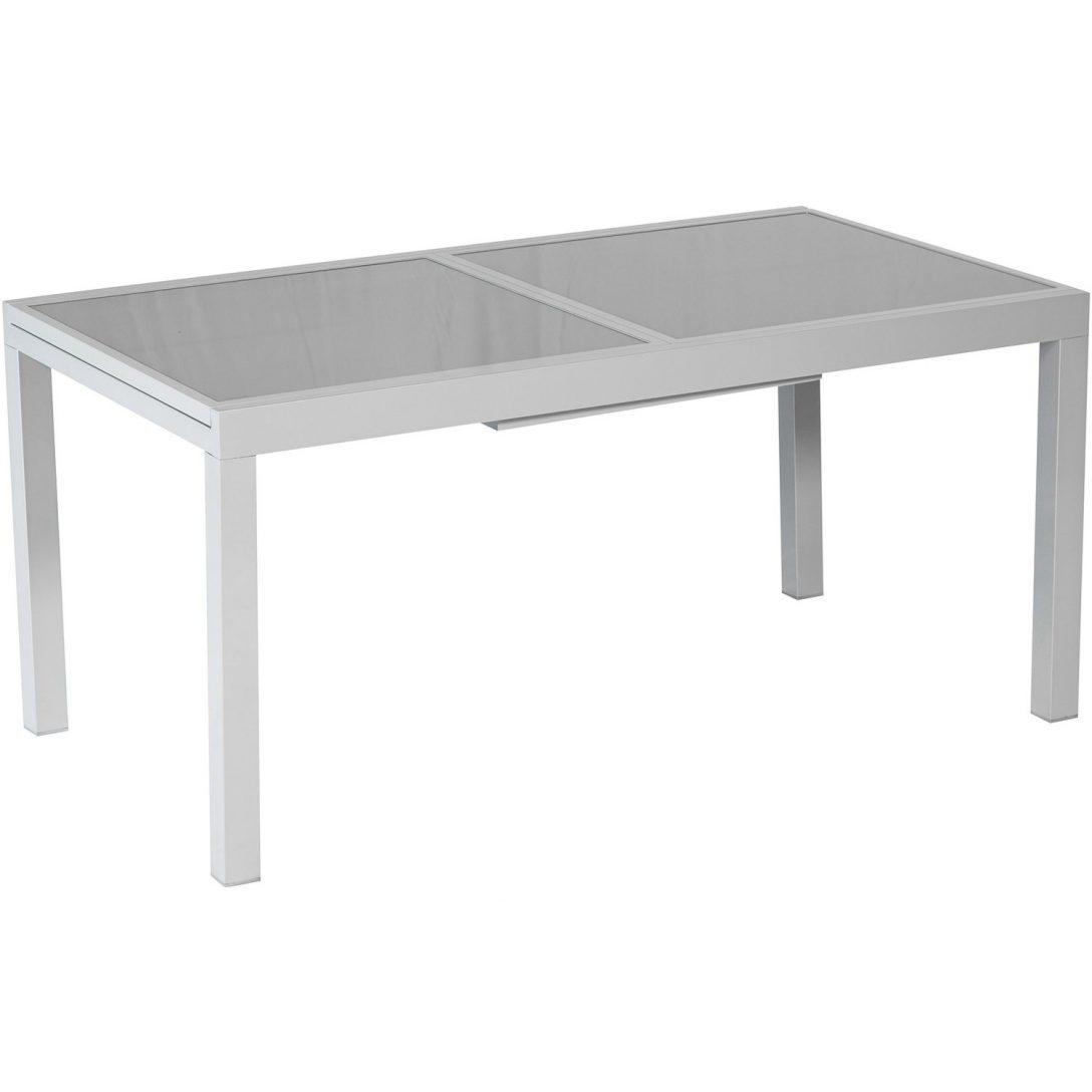 Full Size of Gartentisch Aldi Garten Tisch Gartentischdecke Klappbar Ikea Betonoptik Relaxsessel Wohnzimmer Gartentisch Aldi