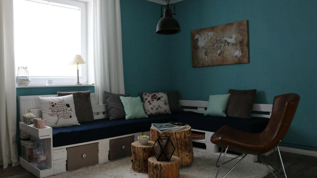 Palettensofa Sofa Aus Paletten Selber Bauen Kaufen 3 Sitzer Mit Relaxfunktion Garnitur 2 Teilig Chippendale Matratzen Angebote Polsterreiniger Pool Im Garten