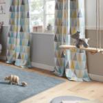Schaukel Kinderzimmer Kinderzimmer Schaukel Kinderzimmer Sofa Für Garten Regale Kinderschaukel Regal Weiß Schaukelstuhl
