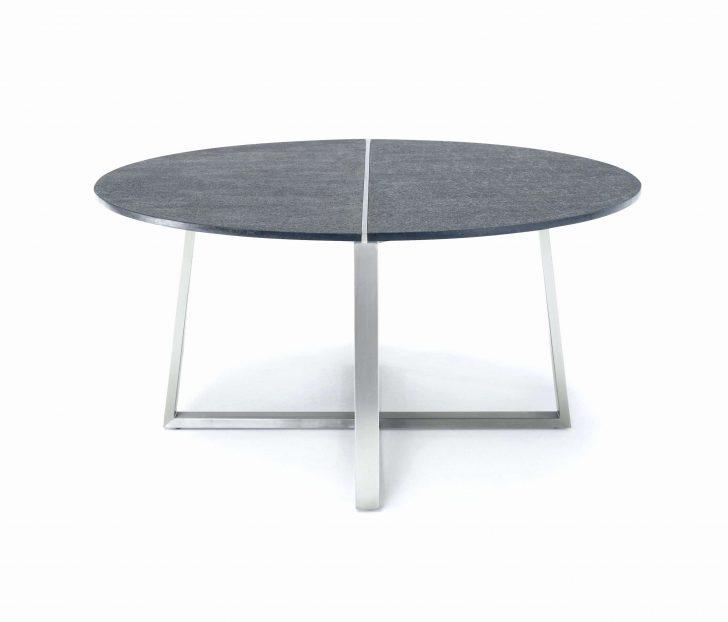 Medium Size of Design Fr Gartentisch Ikea Rund Miniküche Küche Kosten Modulküche Sofa Mit Schlaffunktion Kaufen Betten 160x200 Bei Wohnzimmer Ikea Gartentisch