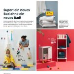 Handtuchhalter Ikea Küche Kosten Kaufen Modulküche Bad Sofa Mit Schlaffunktion Miniküche Betten Bei 160x200 Wohnzimmer Handtuchhalter Ikea