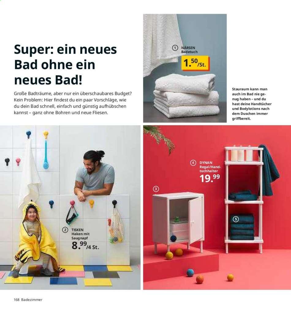 Full Size of Handtuchhalter Ikea Küche Kosten Kaufen Modulküche Bad Sofa Mit Schlaffunktion Miniküche Betten Bei 160x200 Wohnzimmer Handtuchhalter Ikea