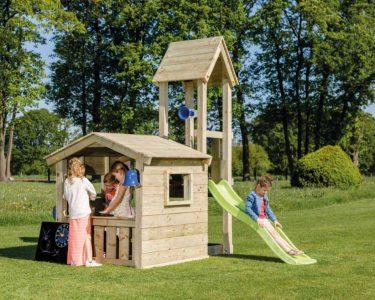 Spielhaus Holz Wohnzimmer Spielhaus Holz Spielturm Lookout 90 Douglasie Heider Esstische Massivholz Betten Aus Garten Bett Alu Fenster Preise Esstisch Ausziehbar Kunststoff Holzbank
