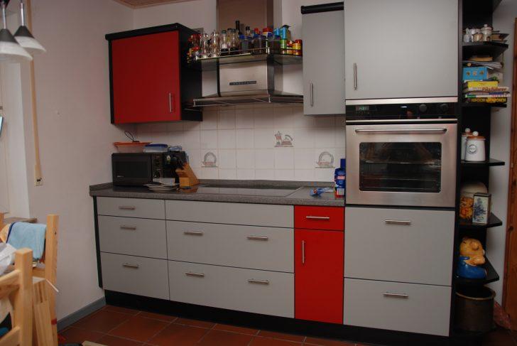 Medium Size of Kche Ikea Montieren Unterschrank Glas Singleküche Küche Sitzgruppe Sonoma Eiche Kräutertopf Doppel Mülleimer Landküche Apothekerschrank Mit Kühlschrank Wohnzimmer Ikea Wandregal Küche