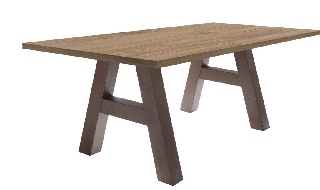 Large Size of Esstische Massivholz Runde Holz Ausziehbar Moderne Rund Massiv Designer Design Kleine Esstische Esstische