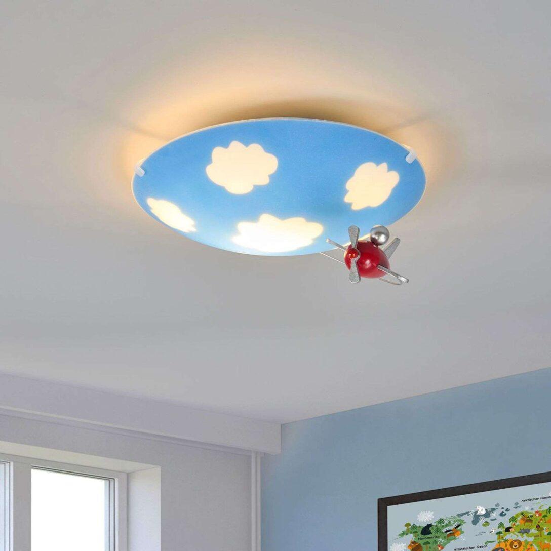 Large Size of Deckenlampen Kinderzimmer Deckenleuchten Gnstig Online Kaufen Leuchten Wohnzimmer Modern Für Sofa Regal Weiß Regale Kinderzimmer Deckenlampen Kinderzimmer